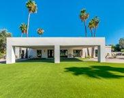 6735 E Solano Drive, Paradise Valley image
