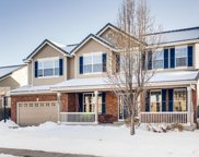 2942 East 136th Place, Thornton image