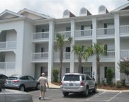 4567 NE Eastport Blvd. Unit 1-M, Little River image