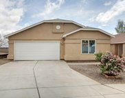 656 Galleon Drive NW, Albuquerque image