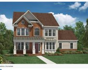 4850 East Blossom Drive, Doylestown image