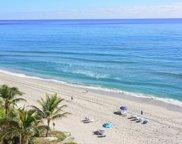 3301 S Ocean Boulevard Unit #810, Highland Beach image