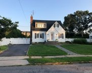 1704 Noble St, East Meadow image