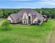 4340 Waterstone Estates, McKinney image