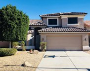 15915 N 89th Avenue, Peoria image