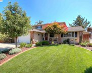 881 Los Alamos Ave, Livermore image