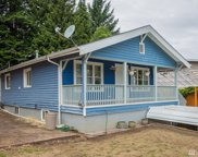 15437 10th Ave SW, Burien image