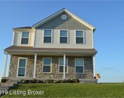 3033 Mary Crest Dr, Shelbyville image