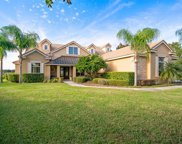 12715 Jacob Grace Court, Windermere image