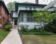 5121 South Woodlawn Avenue, Chicago image
