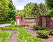 5516 Hearthstone Ln, Brentwood image