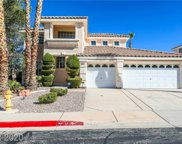 3052 Hills Of Gold Court, Henderson image