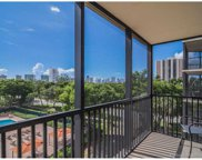 3101 N Country Club Dr Unit 512, Aventura image
