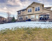 7224 South Fultondale Court, Aurora image