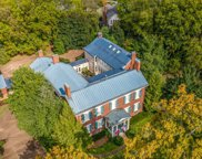 4112 Brandywine Pointe Blvd, Old Hickory image