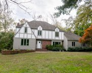 175 HILL HOLLOW RD, Watchung Boro image