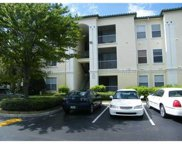 8909 Legacy Court Unit 104, Kissimmee image
