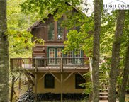 1575 Old Turnpike  Road, Boone image