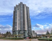 288 Ungless Way Unit 2201, Port Moody image