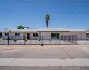 734 N Lawther Drive, Apache Junction image