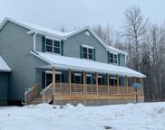 1625 Abbey Road, Petoskey image