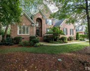 103 Seagrave Place, Morrisville image