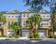 2945 Pointeview Drive, Tampa image
