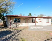 2602 W Mossman, Tucson image