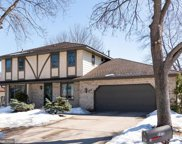 1472 66th Avenue NE, Fridley image