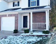 1171 Big Bend Crossing, Manchester image
