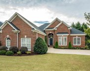 100 Clairewood Court, Greenville image