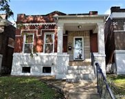 5053 Tennessee, St Louis image