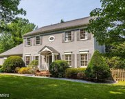 3074 PEBBLE BEACH DRIVE, Ellicott City image