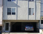 78 Lausanne Ave, Daly City image