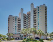 122 Vista Del Mar Lane Unit 2-504, Myrtle Beach image