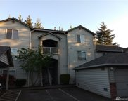 730 112th St SW Unit G305, Everett image