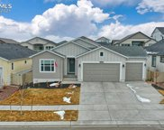 8095 Gilpin Peak Drive, Colorado Springs image