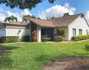 1844 Pine Glade CIR, Fort Myers image