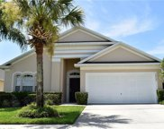 16702 Fresh Meadow Drive, Clermont image