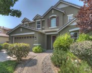 11105 Parma Way, Reno image