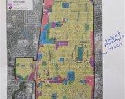 6401 Chapman, Watauga image