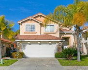 9236 Citrus View Court, Mira Mesa image