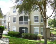 584 Brantley Terrace Way Unit 205, Altamonte Springs image