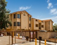 8731 Graves Ave Unit #12, Santee image