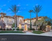 8514 Verde Park Circle, Las Vegas image