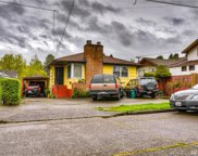 2113 S Hanford St, Seattle image