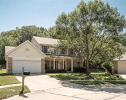 1763 Timber Ridge Estates, Wildwood image
