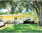 720 27th Street Nw, Winter Haven image