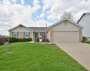 3113 Country Knoll, St Charles image