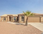 3880 Jamboy Way, Bullhead City image